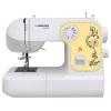 Швейная машина JAGUAR VX-7, купить за 5 640руб.
