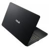 Ноутбук Asus X751SJ-TY017T , купить за 28 360руб.