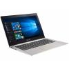 Ноутбук Asus UX303UA-R439T 13.3