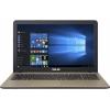 Ноутбук ASUS X540LJ , купить за 27 265руб.