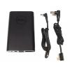 Dell Power Companion 12000 mAh-PW7015M (451-BBME), для ноутбуков Inspiron / Latitude / Venue, купить за 7 425руб.