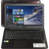Ноутбук ASUS Vivobook X556UQ , купить за 41 745руб.
