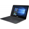 Ноутбук Asus X556UQ, купить за 40 015руб.