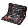 Набор инструментов Buro TC-1112 (21 предмет), купить за 1 480руб.