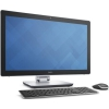 Моноблок Dell Inspiron 7459, купить за 81 765руб.