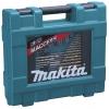 Набор инструментов Makita D-37194 (200 предметов), купить за 6925руб.