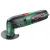 Шлифмашина Мультифункциональный инструмент Bosch PMF 220 CE, купить за 4 850руб.
