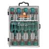 Набор инструментов Jonnesway D3750P08S (отверточный), купить за 1 485руб.