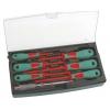 Набор инструментов Jonnesway DV13PP07S (отверточный), купить за 2 400руб.