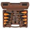 Набор инструментов Ombra 950008 (отверточный), купить за 2390руб.