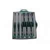 Набор инструментов Jonnesway D3765P08S (отверточный), купить за 1 950руб.