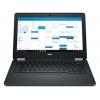 Ноутбук Dell Latitude E5270, купить за 70 130руб.