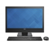 Моноблок Dell Optiplex 24 7440, купить за 62 310руб.
