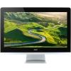 Моноблок Acer Aspire Z3-715, купить за 65 555руб.