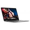 Ноутбук DELL Inspiron 7779, купить за 59 840руб.