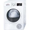 Сушильная машина для белья Bosch WTG86400OE (до 9 кг), купить за 54 050руб.