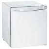 Холодильник Bravo XR-50, белый, купить за 6 595руб.