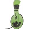 Defender Gryphon HN-750, зеленая, купить за 655руб.