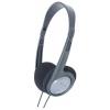 Panasonic RP-HT090E H, купить за 850руб.