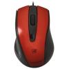 Defender MM-920, черно-красная, купить за 315руб.