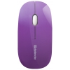 Defender NetSprinter MM-545, фиолетово-белая, купить за 410руб.
