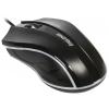 Мышка SmartBuy SBM-338-K черная, купить за 275руб.