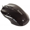 Мышка SmartBuy SBM-503-K черная, купить за 655руб.