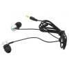 Наушники Soundtronix S-236, черные, купить за 310руб.