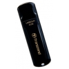 Usb-флешку Transcend JetFlash 700 4Gb (USB 3.0), купить за 560руб.