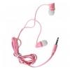 Наушники SmartBuy Junior SBE-570, розовые, купить за 250руб.