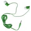 Наушники SmartBuy Junior SBE-510, зеленые, купить за 250руб.
