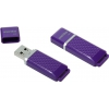 SmartBuy Quartz series USB2.0 32Gb (RTL), фиолетовая, купить за 1 045руб.