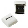 Usb-флешка SmartBuy Lara series USB2.0 8Gb (RTL), белая, купить за 500руб.