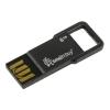 Usb-флешка SmartBuy BIZ USB2.0 8Gb (RTL), чёрная, купить за 455руб.