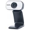 Web-камера Sven IC-990, купить за 1 440руб.