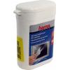 Чистящие салфетки Hama R1084187, купить за 515руб.
