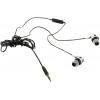 Наушники SmartBuy Stalker SBH-1000 черно-белые, купить за 690руб.