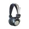 Наушники Soundtronix S 298, купить за 755руб.