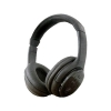 Аудиоплеер Soundtronix S Z890, купить за 1 285руб.