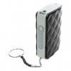 Внешний аккумулятор Harper PB-4401 4400 mAh, черный, купить за 1 090руб.