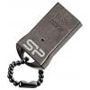 Silicon Power Touch T01 USB2.0 8Gb (RTL), купить за 1 115руб.