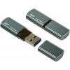 Usb-флешка Silicon Power Marvel M50 USB3.0 8Gb (RTL), синяя, купить за 805руб.