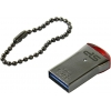 Silicon Power Jewel J01 USB3.0 32Gb (RTL), купить за 1 280 руб.