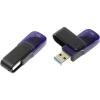 Usb-флешка Silicon Power Blaze B31 USB3.0 32Gb (RTL), фиолетовая, купить за 1 205руб.