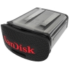 Usb-флешка SanDisk Ultra Fit USB3.0 Flash Drive 32Gb (RTL), купить за 1 085 руб.