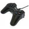 Геймпад Dialog GP-A01 черный, купить за 430руб.