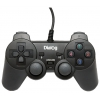 Геймпад Dialog GP-A11 черный, купить за 750руб.