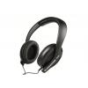 Sennheiser HD 202 II черные, купить за 1 985руб.
