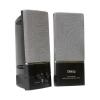 Компьютерная акустика Dialog AM-11B, купить за 775руб.