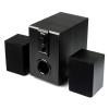 Компьютерная акустика Dialog Progressive AP-100 черная, купить за 1 530руб.